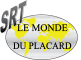 SRT - Le Monde du Placard
